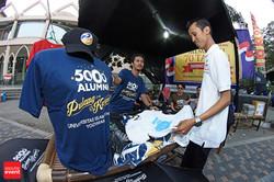 5000 Alumni UII Pulang Kampus 2015 (49).JPG