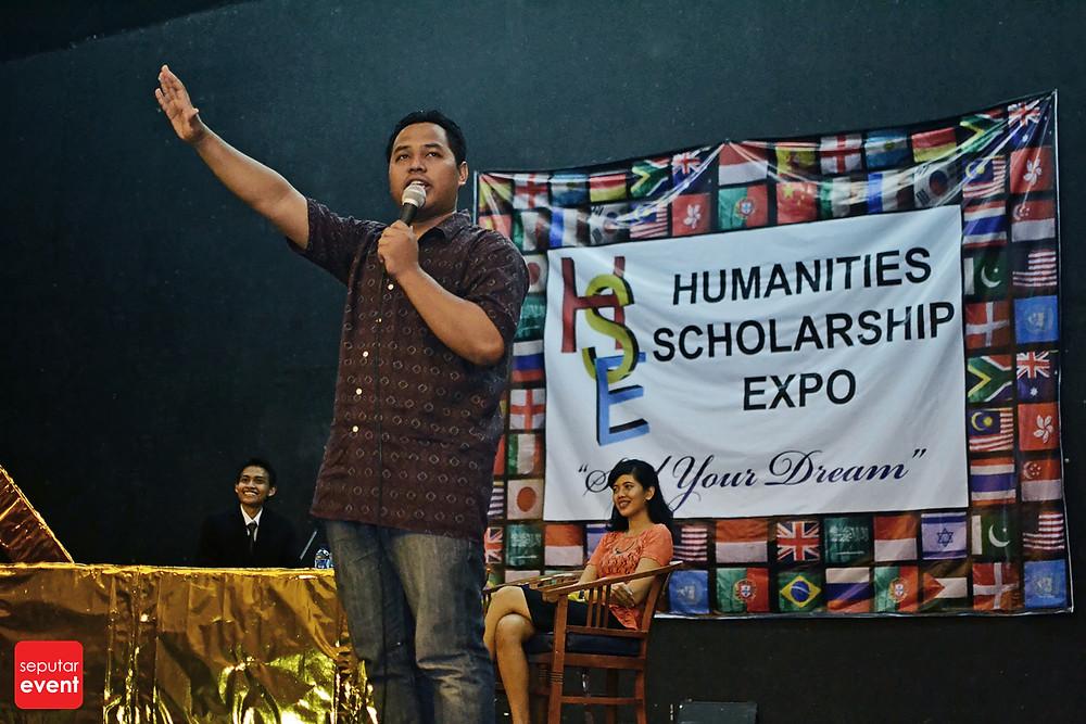 Humanities Scholarship Expo 2014 (2).JPG