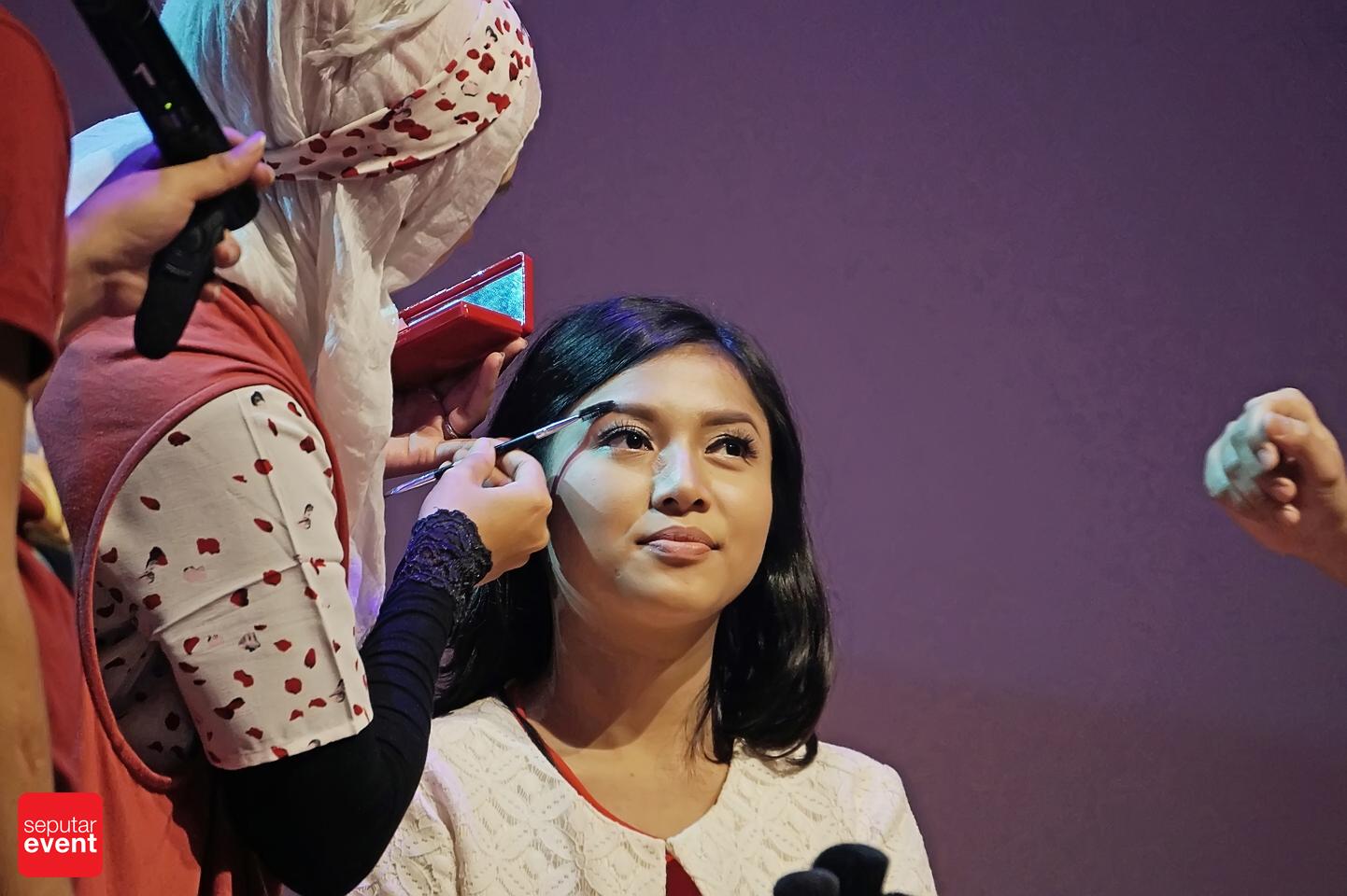 Road to Miss Sophie 2015 dimulai di Jakarta (52).JPG