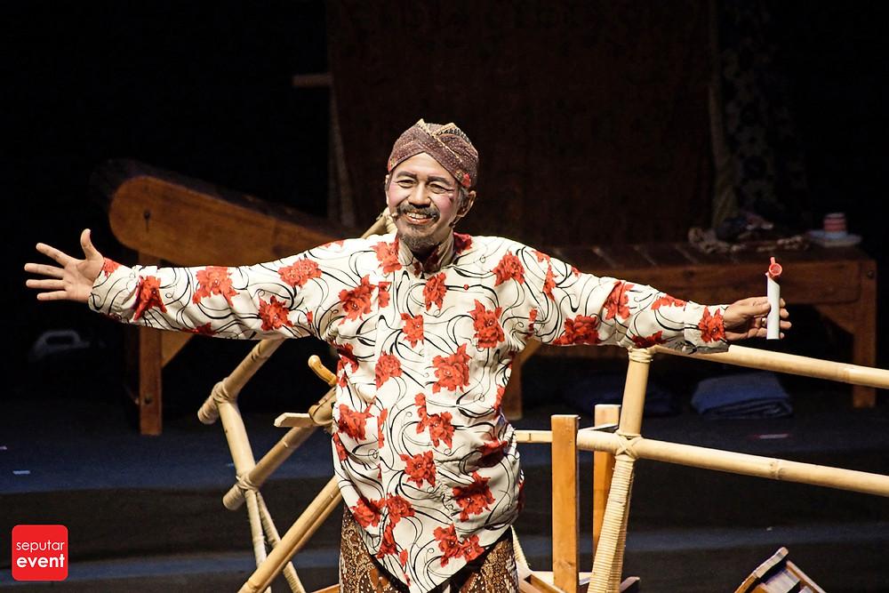 tangis teater gandrik 2015 (3).JPG