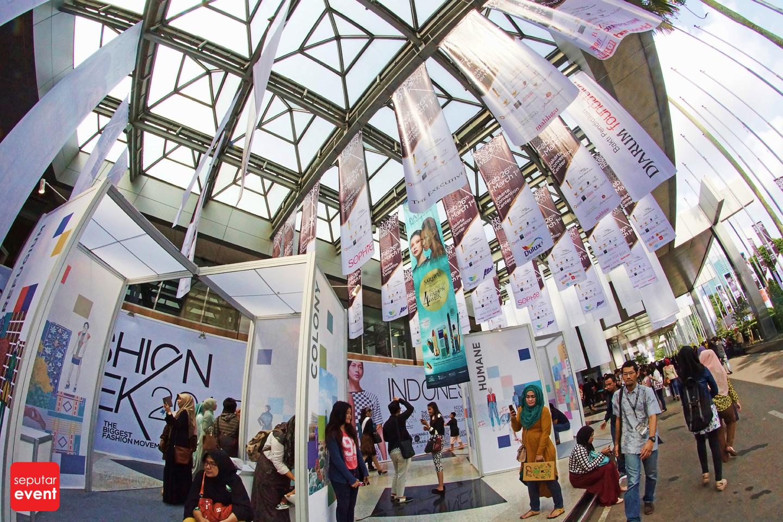Indonesia Fashion Week 2015 (28).JPG
