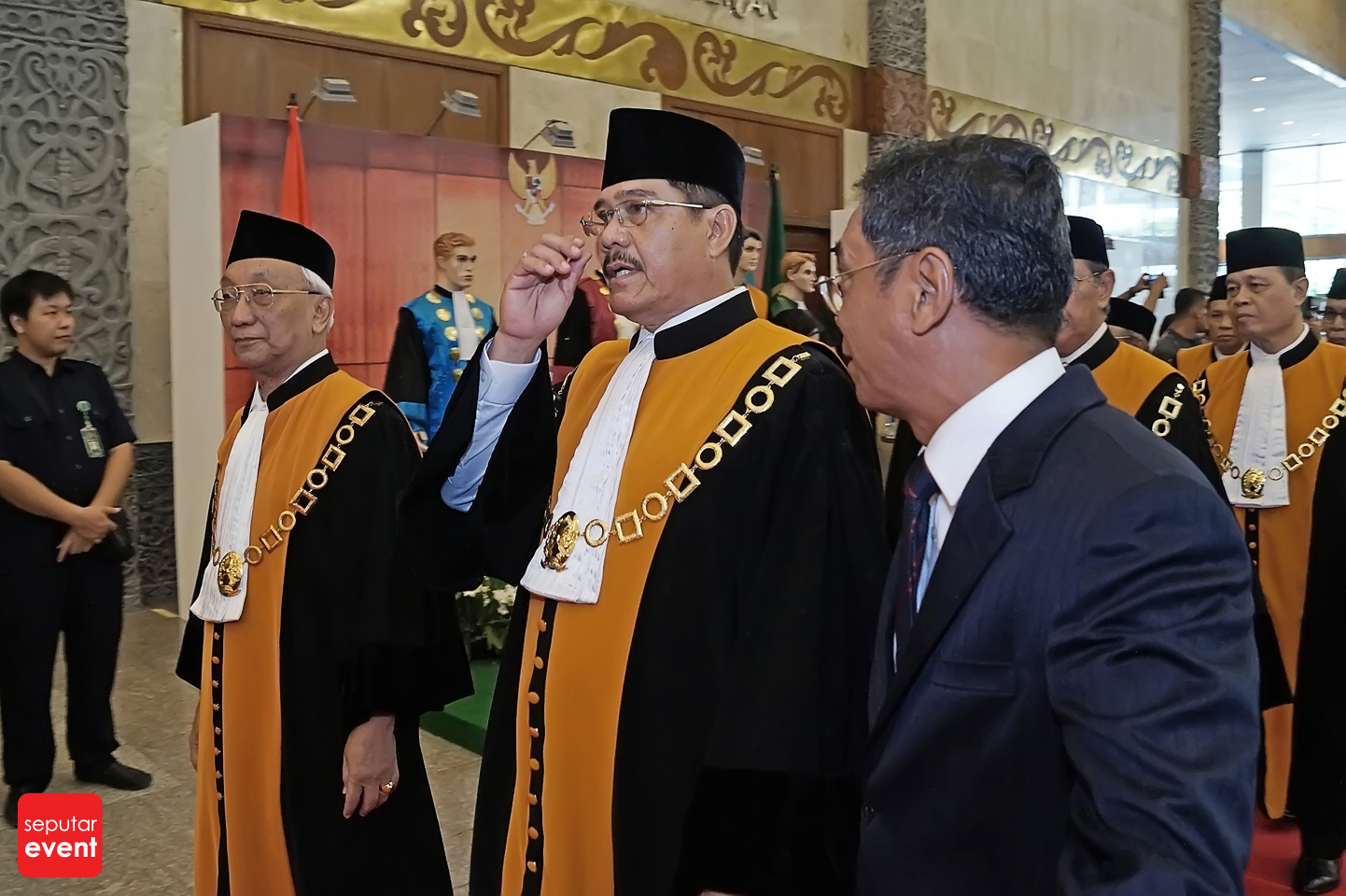 Kampung Hukum MA 2015 (34).JPG