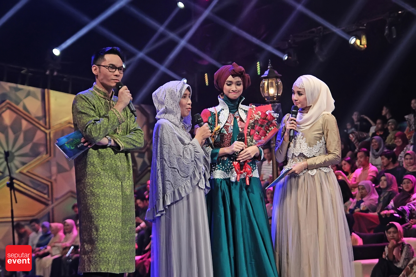 Sunsilk Hijab Hunt 2015_ (82).JPG
