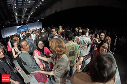 Indonesia Fashion Week 2015 (100).JPG