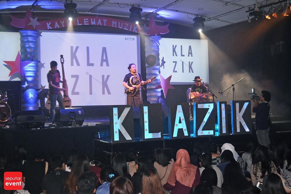 KLAZIK Dukung Perkembangan Musik Indi Nasional (7).JPG