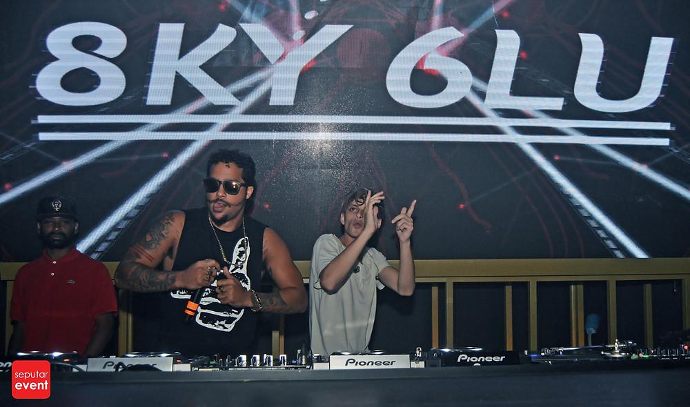 Blowfish Kitchen and Bar Presents Sky Blu (8).JPG