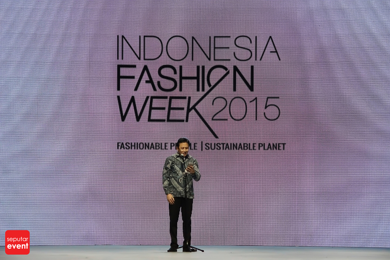 Indonesia Fashion Week 2015 (97).JPG