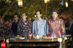 5000 Alumni UII Pulang Kampus 2015 (47).JPG