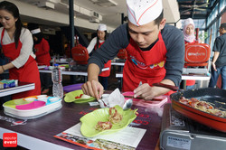 Cooking Class with Celebrity Chef 2015 (43).JPG