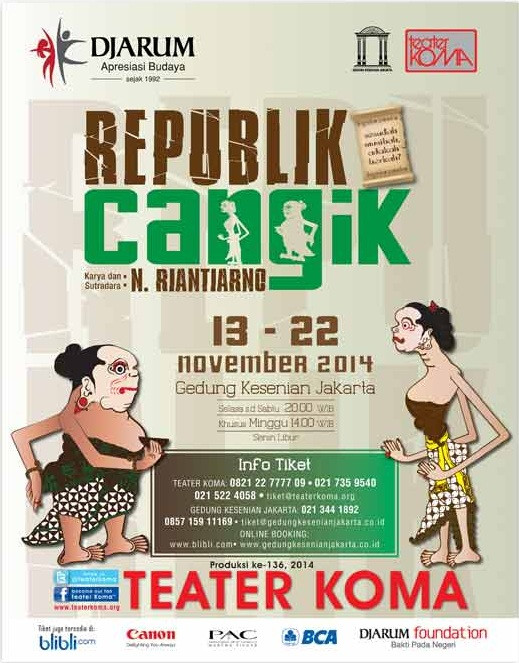 11-22-republik-cangik.jpg
