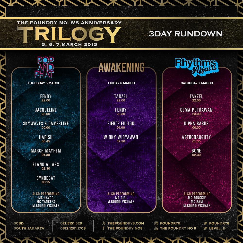 Rundown-Trilogy.jpg