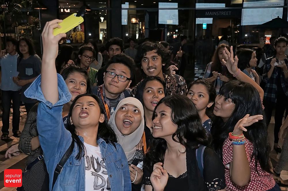 Perayaan Meriah Ulang Tahun Himmarcomm Binus University (6).JPG