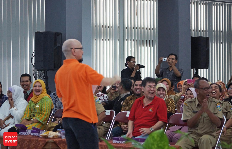 Menghabiskan Sore Bersama Kartini-Kartini Hebat (1).JPG
