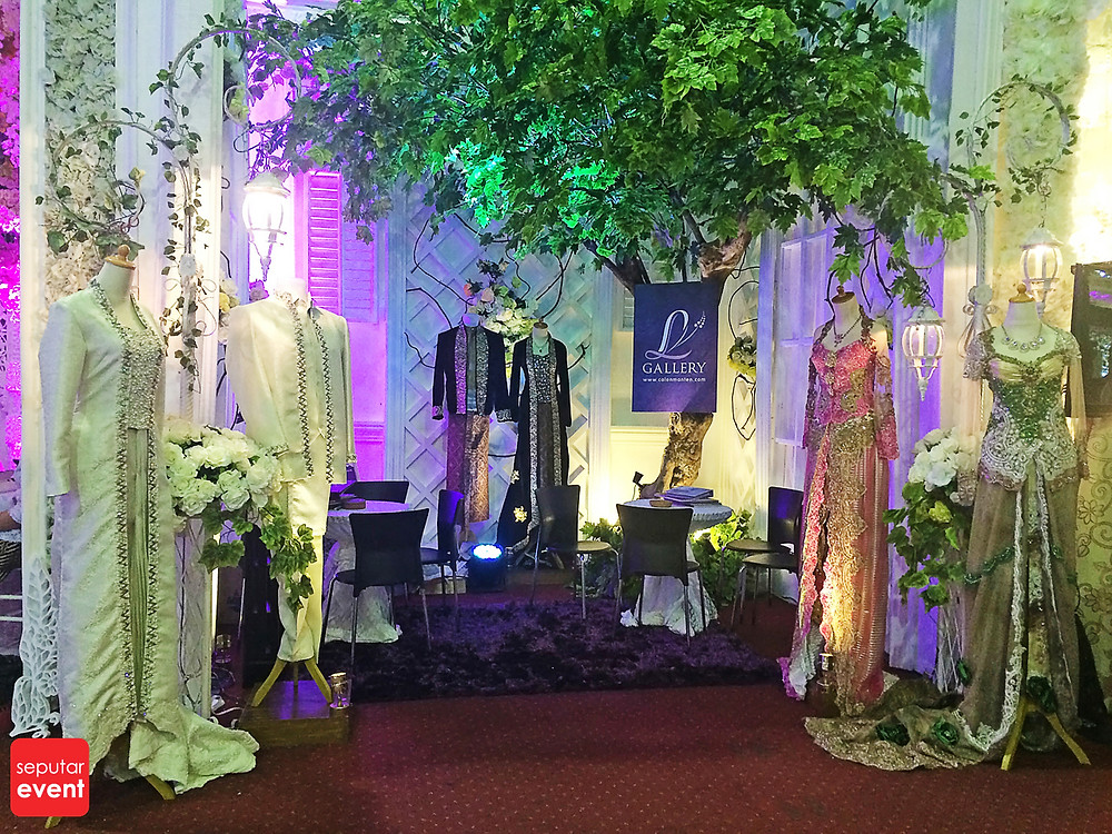 Gebyar Pernikahan Indonesia 2015 (13).jpg