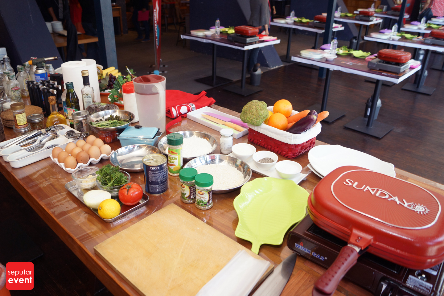 Cooking Class with Celebrity Chef 2015 (8).JPG