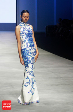 Indonesia Fashion Week 2015_1.JPG