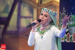 Sunsilk Hijab Hunt 2015_ (12).JPG