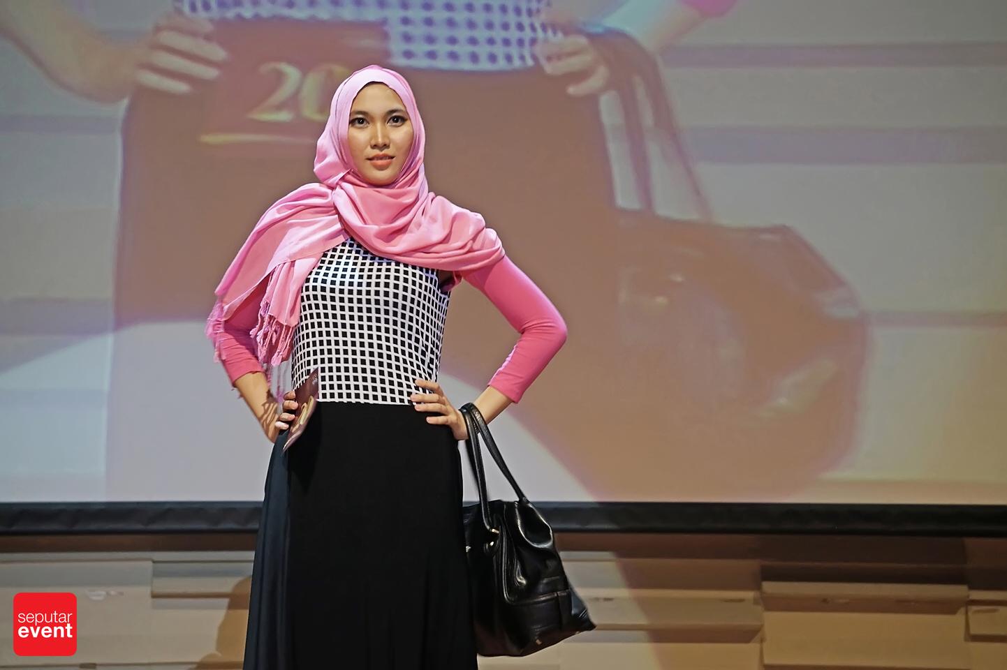 Road to Miss Sophie 2015 dimulai di Jakarta (42).JPG