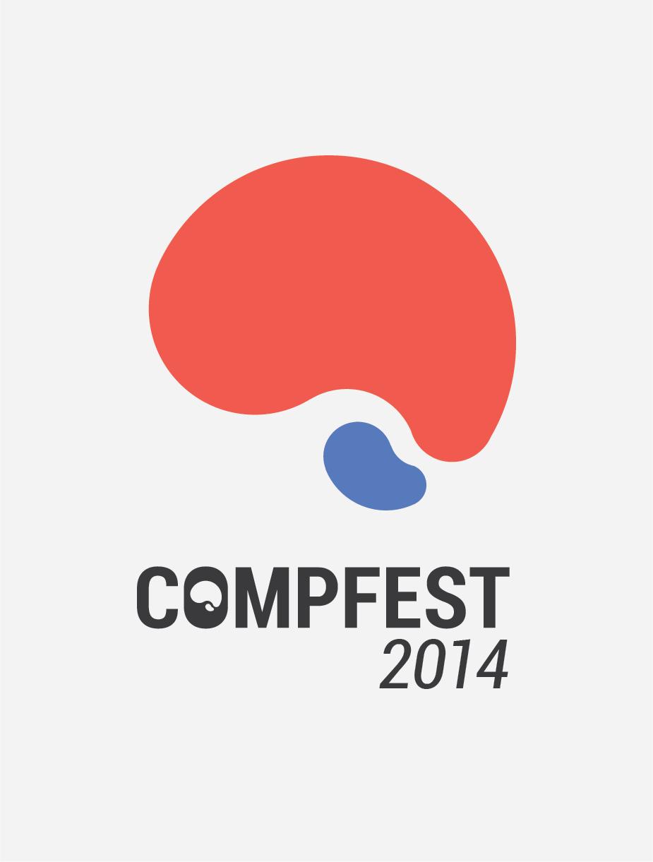 compfest2014.png