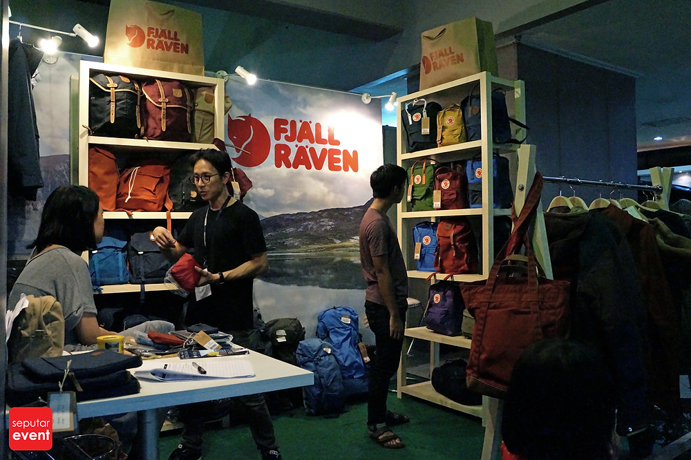 Indonesia Outfest 2015 (3).JPG