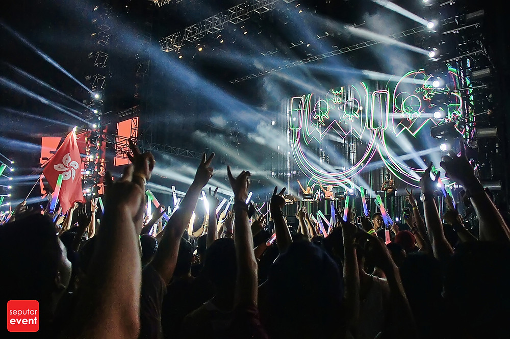 Djakarta Warehouse Project 2014; Rumble and Bustle (13).JPG
