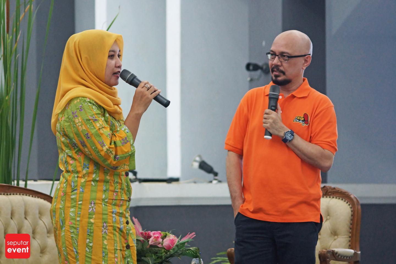 Menghabiskan Sore Bersama Kartini-Kartini Hebat (4).JPG
