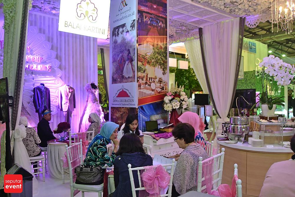 Gebyar Pernikahan Indonesia 2015 (6).JPG
