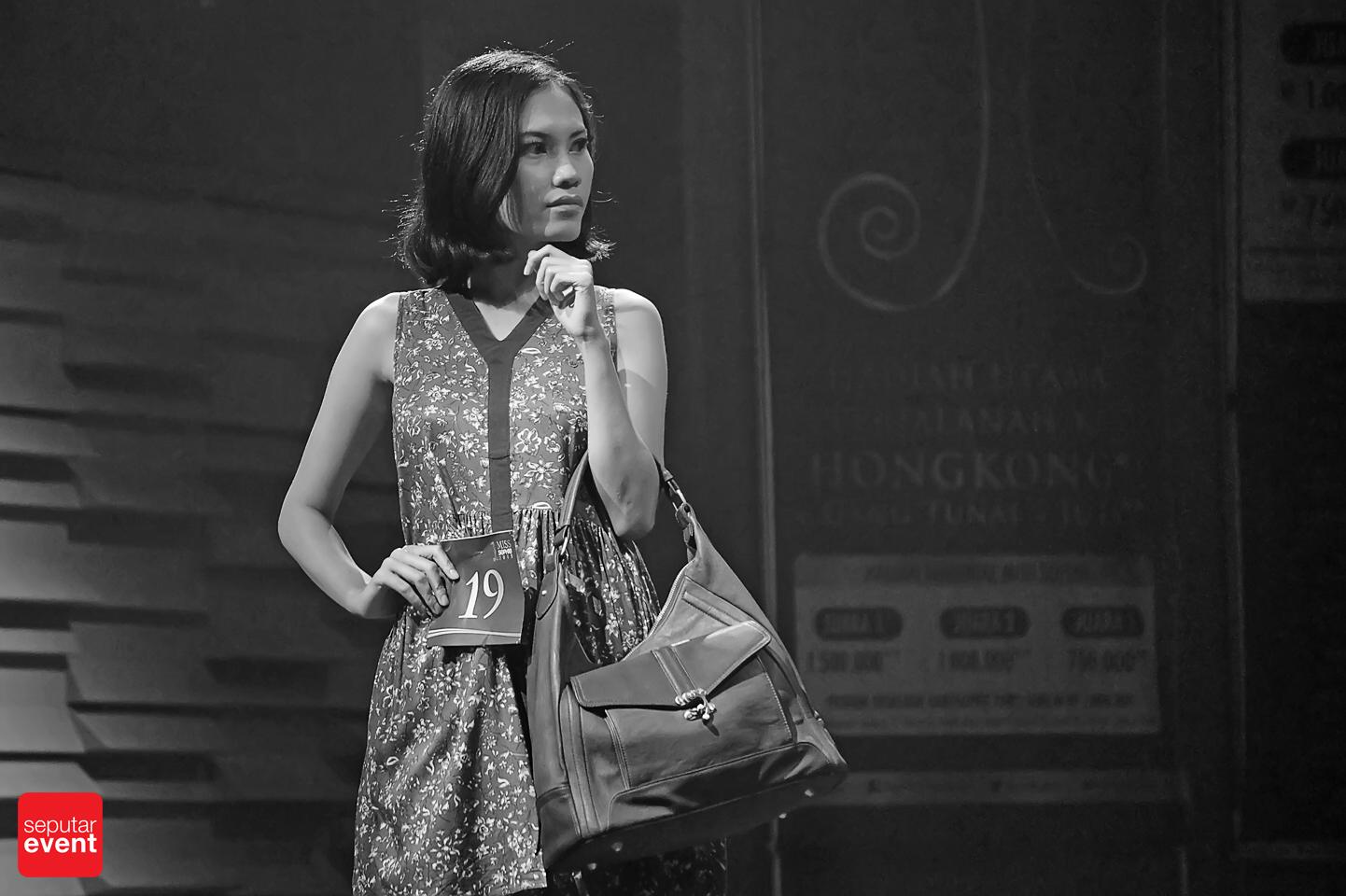 Road to Miss Sophie 2015 dimulai di Jakarta (48).JPG