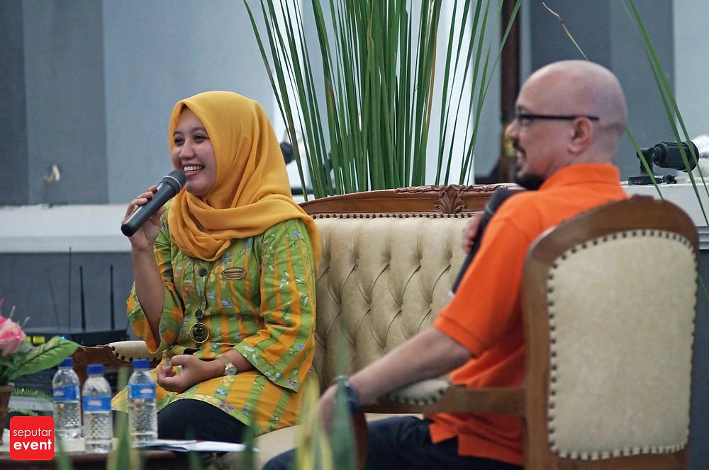 Menghabiskan Sore Bersama Kartini-Kartini Hebat (6).JPG