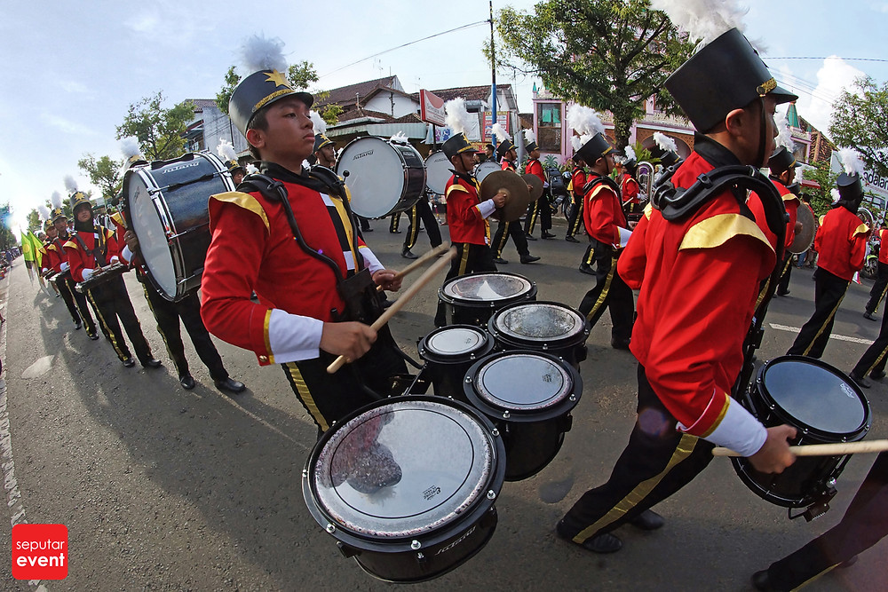 Jepara Carnival 2015 (4).JPG