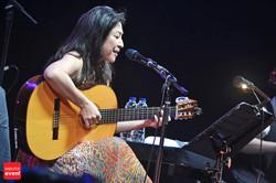 Java Jazz Festival 2015 Pukau Mata Dunia (32).JPG