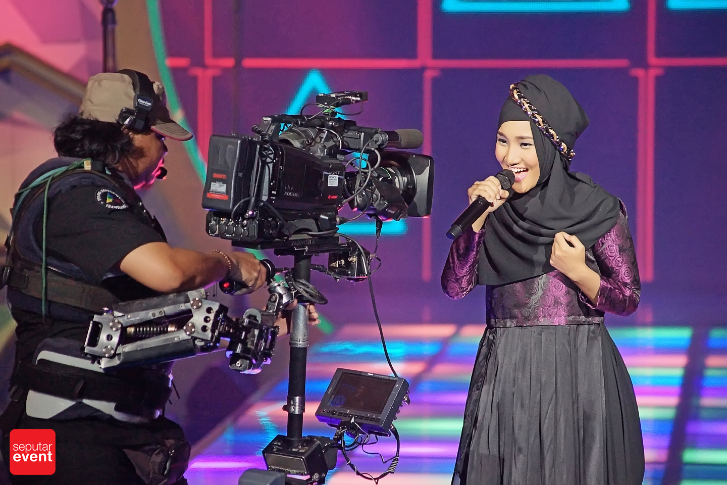 Sunsilk Hijab Hunt 2015_ (2).JPG
