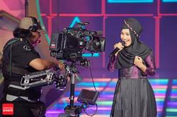 Sunsilk Hijab Hunt 2015_ (2).JPG