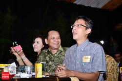 alumni-fhuii-pulang-kampus (106).JPG