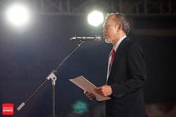 5000 Alumni UII Pulang Kampus 2015 (60).JPG