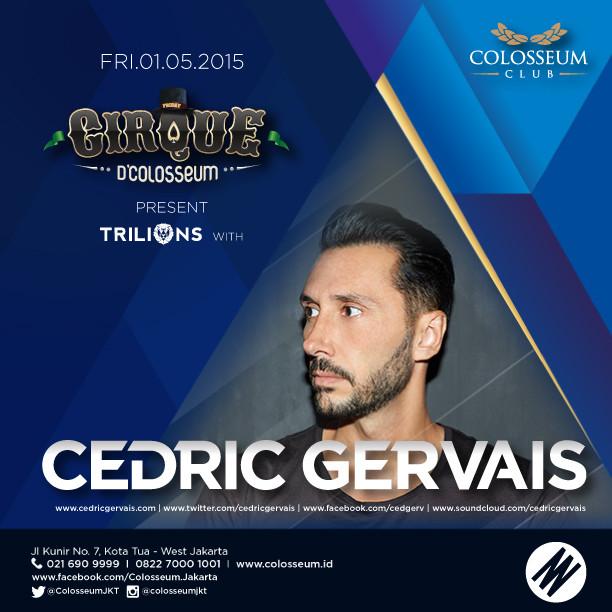 2015-05-01 Cedric_IG.jpg