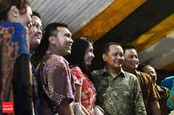 alumni-fhuii-pulang-kampus (59).JPG