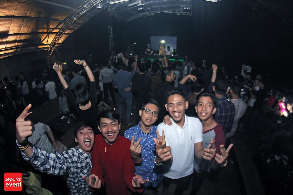 Foundry No. 8 Presents DJ Tanzel (15).JPG