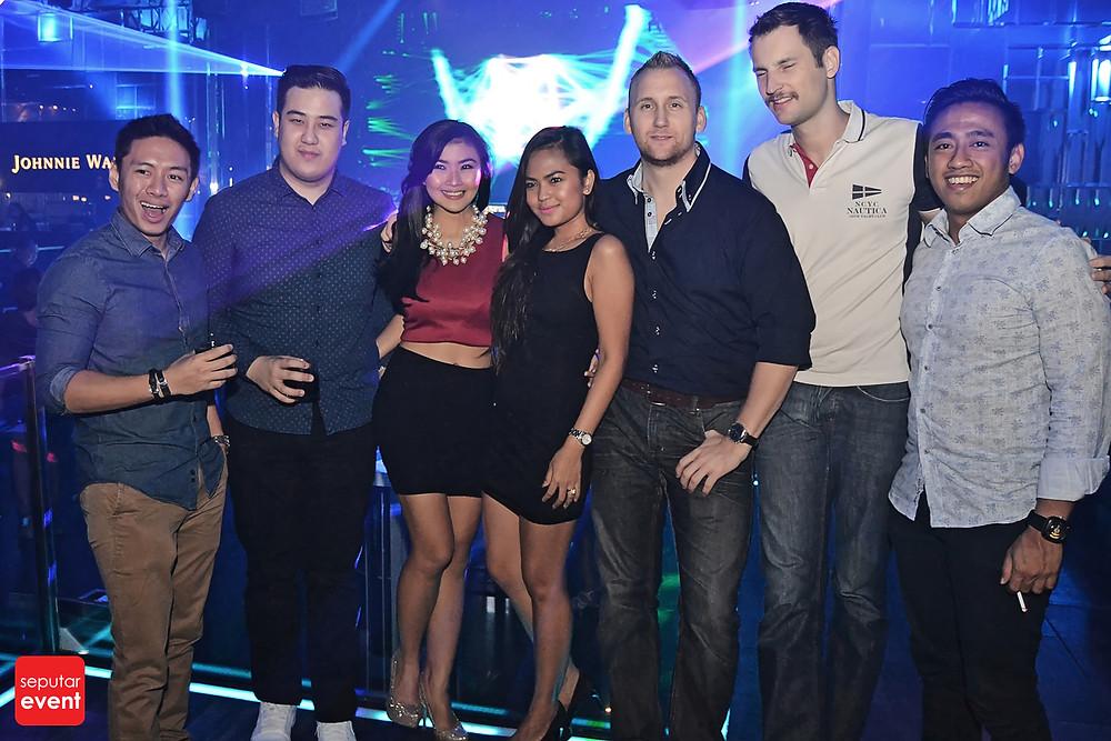 X2 Club Jakarta Present DJ KURA (9).JPG