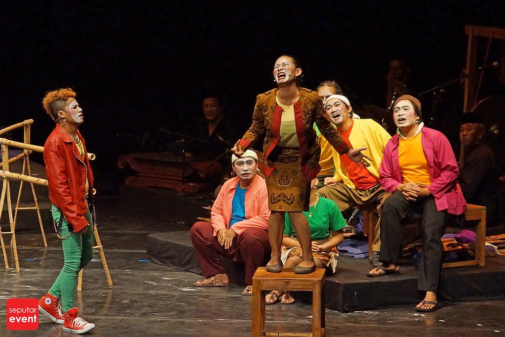 tangis teater gandrik 2015 (23).JPG