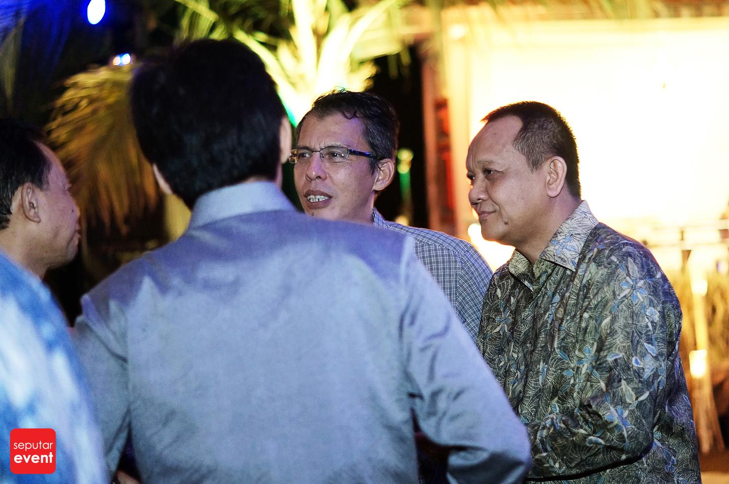 alumni-fhuii-pulang-kampus (82).JPG