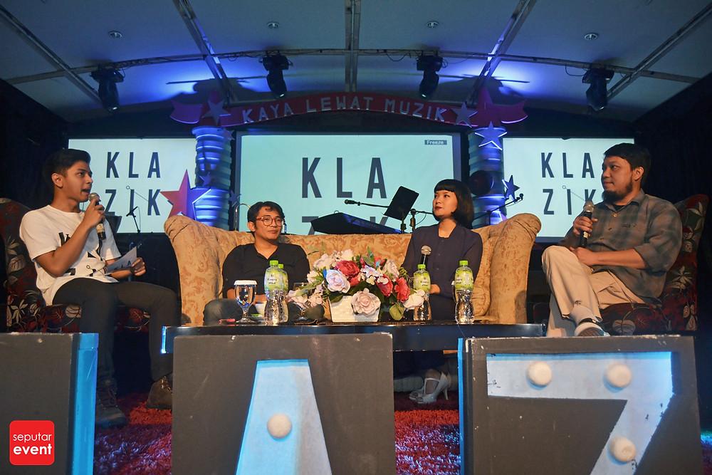 KLAZIK Dukung Perkembangan Musik Indi Nasional (2).JPG