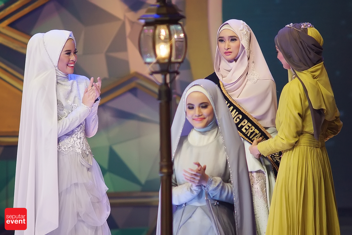 Sunsilk Hijab Hunt 2015_ (134).jpg