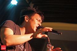 konser-noah-you-c-2014 (27).JPG