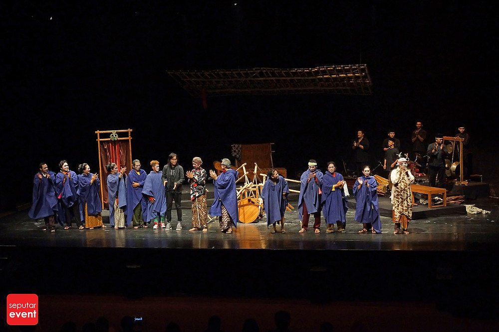 tangis teater gandrik 2015 (31).JPG