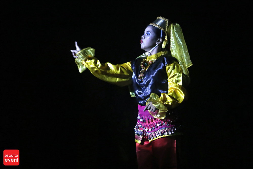 Autism Awareness Festival Gelar Drama Musikal Aladin (2).JPG