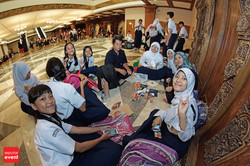Kampung Hukum MA 2015 (79).JPG
