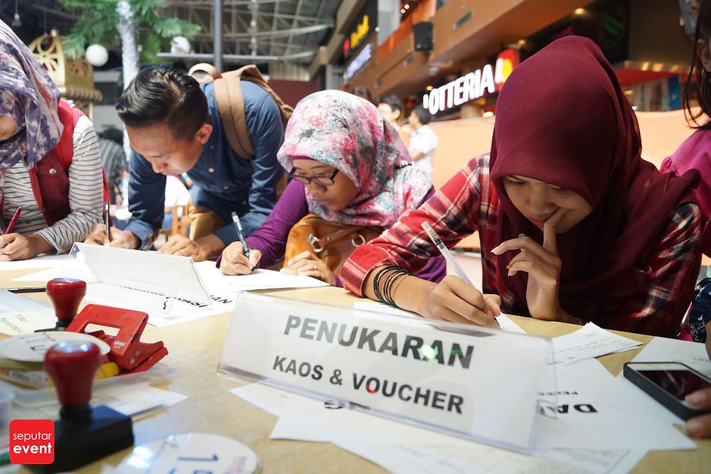 Pre-Event Bogor Fashion Food Festival 2015 Gelar Lomba Desain Motif Batik (17).JPG