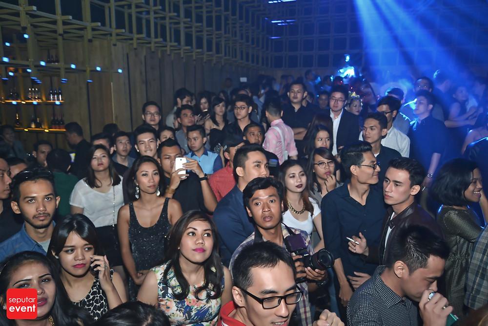The Tale of 12th Anniversary Blowfish Jakarta (7).JPG