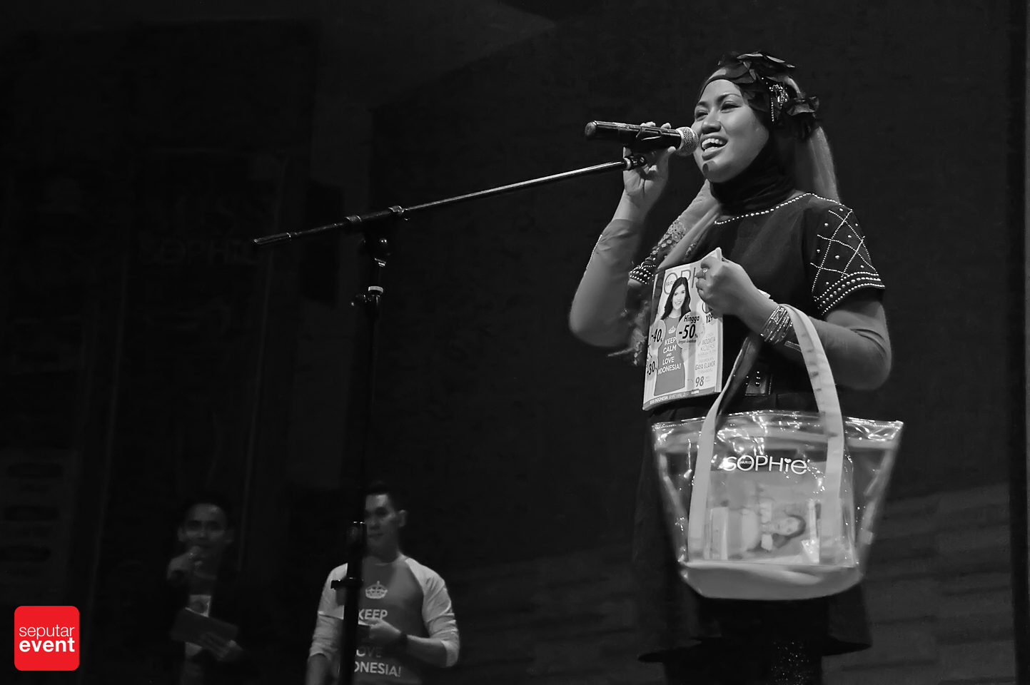 Road to Miss Sophie 2015 dimulai di Jakarta (12).JPG